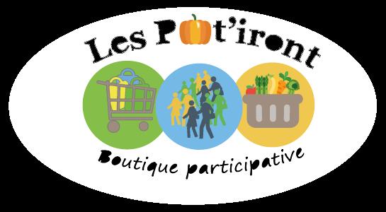 logo_les_potiront_2021_fondblanc